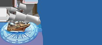 Leyden Preservation Group Logo